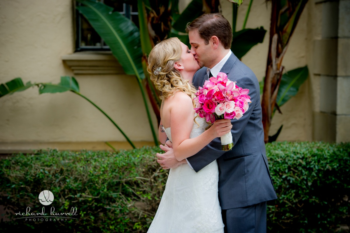 Powel Crosley Estate Wedding Richard Harrell Photography | Southern Glam Weddings & Events