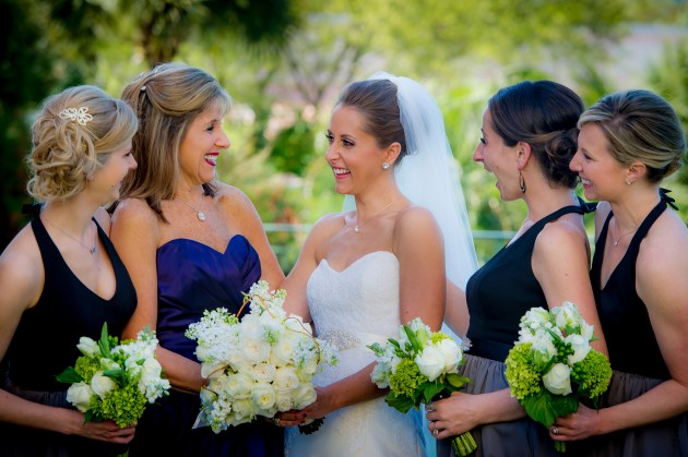 Downtown St. Petersburg Wedding Richard Harrell Photography   Southern Glam Weddings & Events