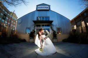 Southern Glam Weddings - Craig Obrist Photography