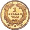1855D-G$1-r