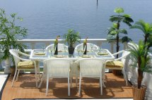 Quality Wicker & Rattan Southern Home Furniture