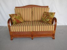Southern Home Furniture