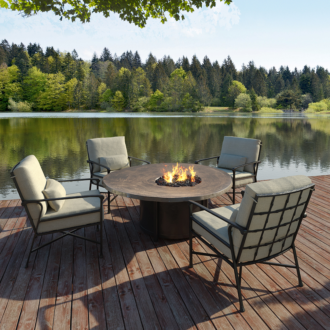 must have patio accessories for spring