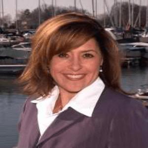Debra Gallo