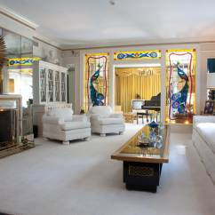 White Sofa Set Living Room Black And Pictures Great Southern Homes - Graceland Lady Magazine