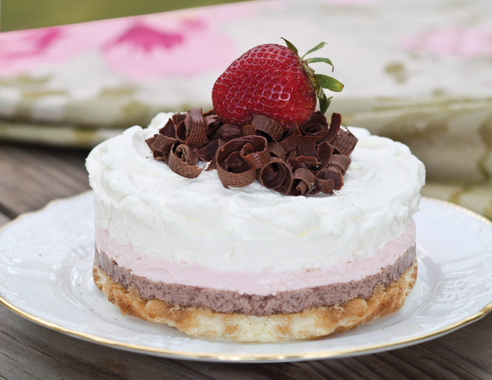 Our Favorite Valentines Day Desserts