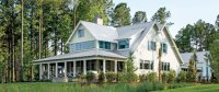Whats Your Dream Idea House? - Southern Living