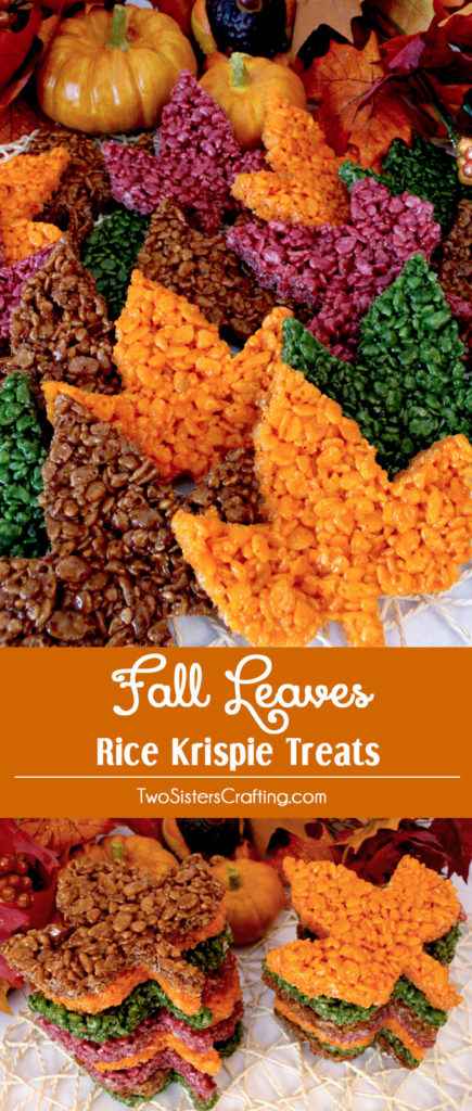 the honest kitchen coupon aid mixers on sale 18 ideas for fall rice krispy treats