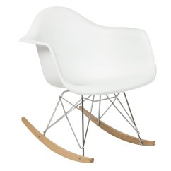 Eames Chair Amazon Old Dentist Farmhouse Nursery Decor Finds On Southern Made Simple