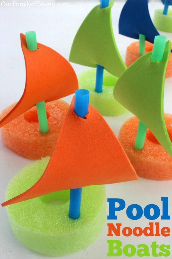 preschool craft kits