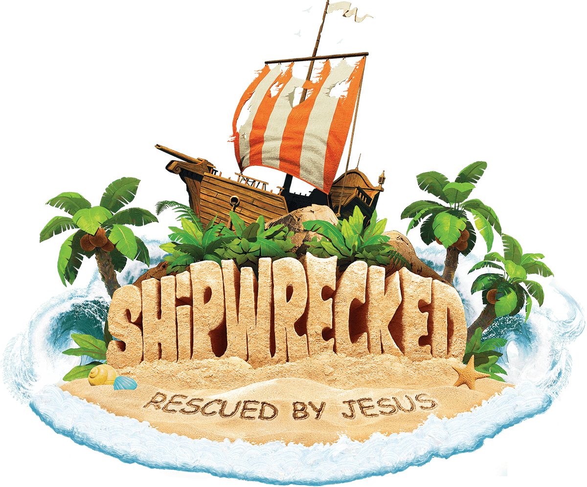 hight resolution of shipwrecked vbs craft ideas