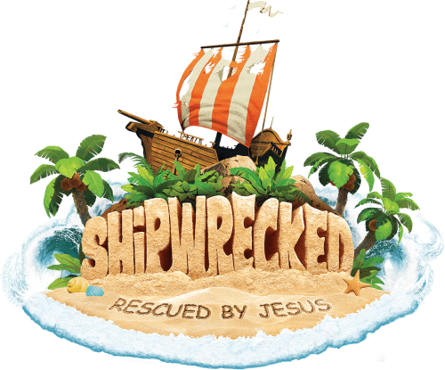 small resolution of shipwrecked vbs craft ideas