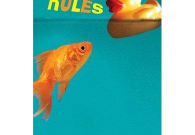 Rules Cynthia Lord Amazon Books