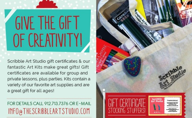 Southern Mamas Blog Archive Gift Idea For Children