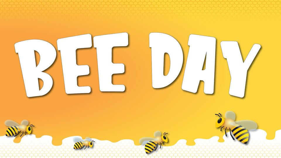 Southern Mamas Blog Archive Free Showing Of Bee Movie Affordable Kids Classes Savannah Cultural Arts Center