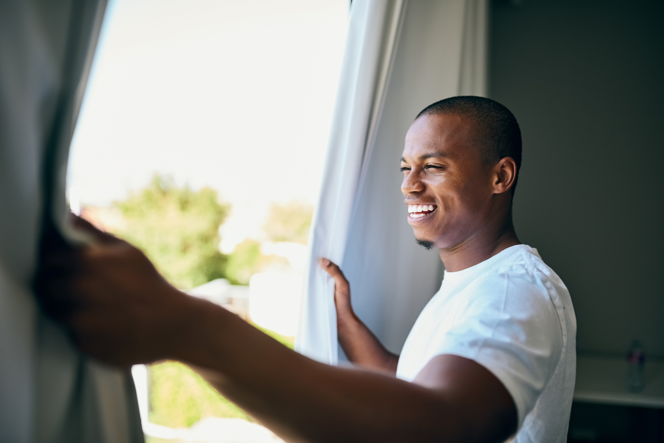 the top 7 temporary window treatments for renters southern management