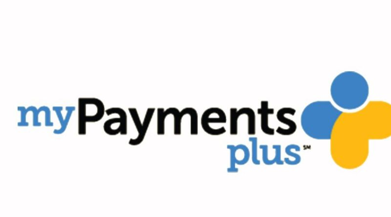 Image result for my payments plus