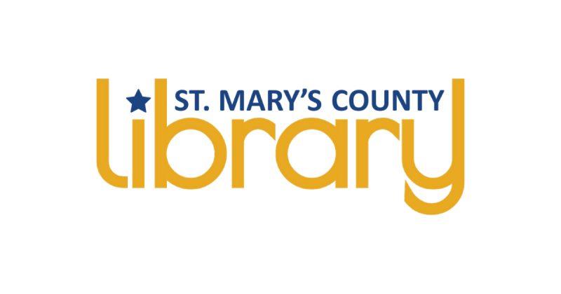 stmaryslibrary-logo