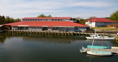 calvert-marine-museum