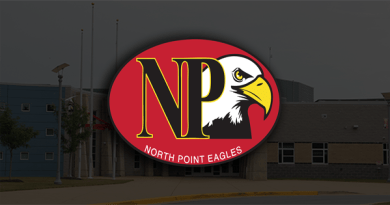 northpoint1