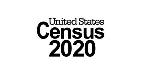U.S. Department of Commerce Announces Reinstatement of