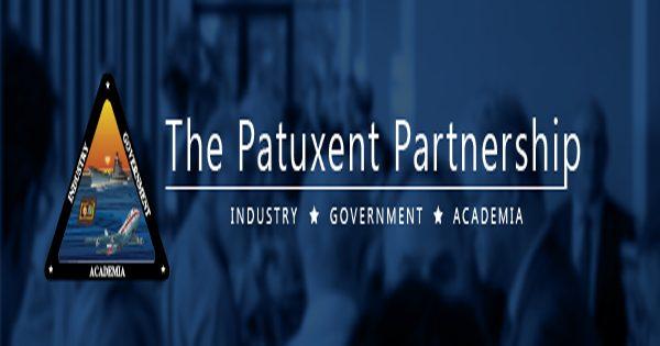 The-Patuxent-Partnership