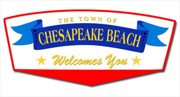 chesapeake-beach-md