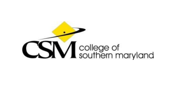 CSM Hosts Information Session for Students Who Want to