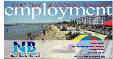 North-Beach-Seasonal-Employment