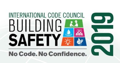 ICC-Safety-logo-750