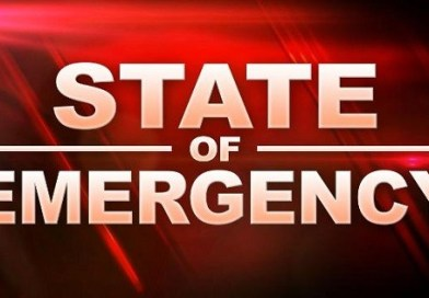 St. Mary's County Extends State Of Emergency