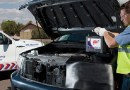 Heat, Pandemic, And Increase In Road Trips Taking A Toll On Car Batteries