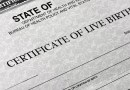 Charles County Health Department Resumes Processing Birth Certificates and Death Certificates