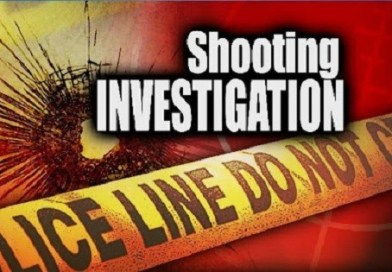 Twelve Year Old Killed in Indian Head Playing With Handgun with Relative