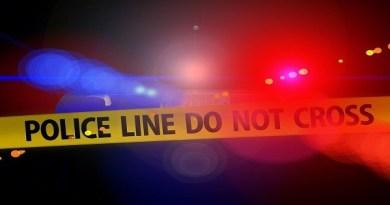 Officers Safely Apprehend Violent Suspect after 12-Hour Barricade