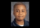 Police Searching For Missing Clinton Nine-Year-Old; Missing For Over A Week