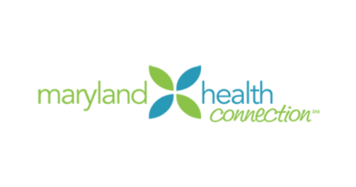 Governor Hogan Announces Reopening of Coronavirus Special Enrollment to Uninsured Marylanders as COVID-19 Pandemic Continues