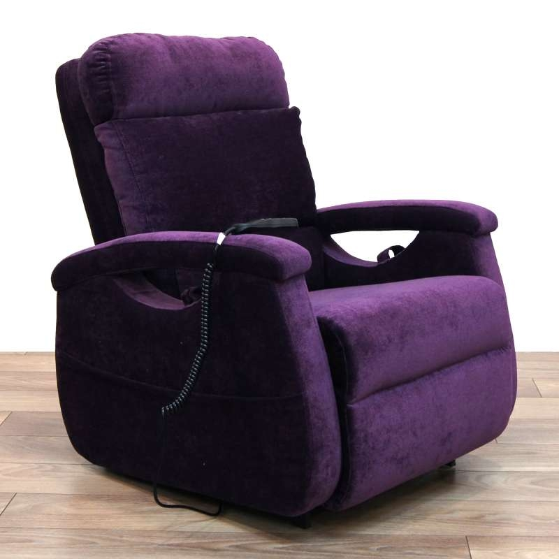 disability furniture chairs the larry chair rise recliner basingstoke winchester alton tadley andover 4 motor mobility