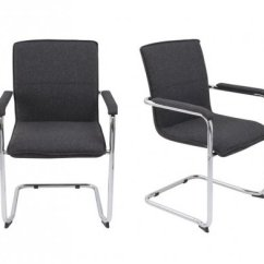 Meeting Room Chairs Office Chair With Or Without Wheels Darwin 1 Jpg