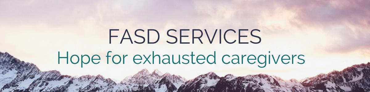 fasd counselling London, Ontario, FASD counselling Ontario, online FASD counselling