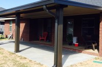 Patio Covers | Car Ports | Sun Rooms | Summerdale | Alabama