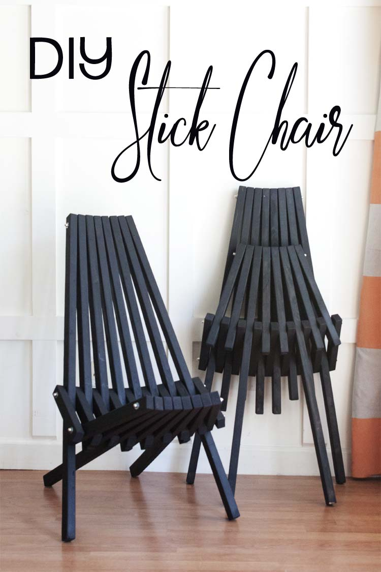 3 in one high chair plans ski lift chairs for sale diy stick free building southern revivals