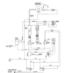 ac second edition latest version maxi ii wiring diagram 480 kb  [ 800 x 1026 Pixel ]