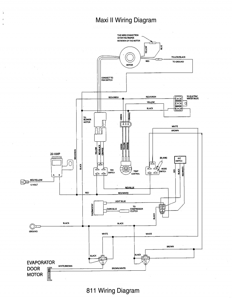 hight resolution of wrg 2570 hot rod wiring diagram onlinehot rod wiring diagram online 14