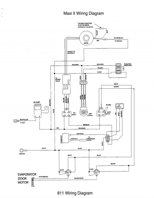 small resolution of wrg 2570 hot rod wiring diagram onlinehot rod wiring diagram online 14