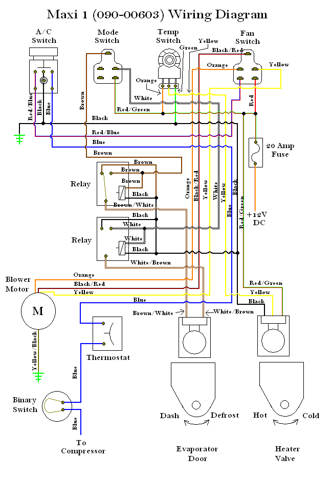 maxi1_603_wiring ididit steering column wiring diagram ididit steering column wiring diagram at gsmx.co