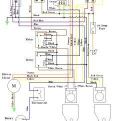 Ford 5000 Wiring Diagram Dsc Pc1555 Instructions
