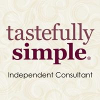 5 Reasons I love being a Tastefully Simple Consultant