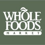 gal wholefoods 150x150 Whole Foods:  $5 off $25 Purchase Coupon