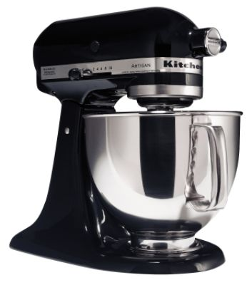 kitchen aid coupons soapstone counters newegg com kitchenaid stand mixer 5 quart 162 99 after coupon if